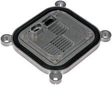 High Intensity Discharge Control Module - Dorman# 601-061