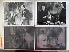 MARX BROTHERS Lobby Card Photos & Negatives Groucho Harpo Chico Horse Feathers