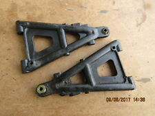 Thunder Tiger  SSK  LOWER FRONT SUSPENSION ARMS  nitro  RC