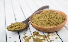 250 G Protéines de Chanvre Poudre Poudre Supplément Alimentaire Buxtrade