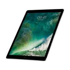 "APPLE iPAD PRO 10.5 10.5"" 64GB WI-FI + CELLULAR 4G LTE ITALIA SPACE GREY"