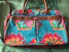Oilily Tasche NEU Schultertasche Damen Notebooktasche Damentasche Shoulder bag