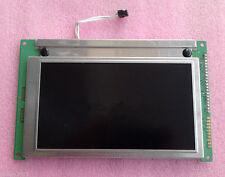 HITACHI LMG7420PLFC-X LCD DISPLAY PANEL LMG7420P