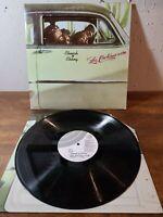 LOS COCHINO'S by CHEECH & CHONG (VINYL LP RECORD, Comedy, 1974, A&M) EX+, EX+