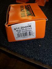Dorman Wheel Nut 9/16-18 10 ea. # 611-204WM New
