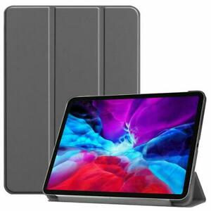 """PU Leather Flip Stand Magnetic Tablet Cover for Apple iPad Air 4th Gen 10.9""""2020"""