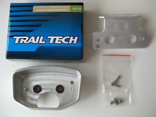 Trail Tech Vapor Vector Striker Front Triple Clamp Protector KTM Mount Kit NEW