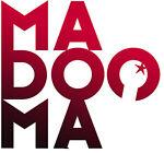 MADOOMA