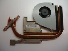 Acer Aspire V3-571G AMD version Cooling system with fan AT0N4005DC0 KSB06105HA