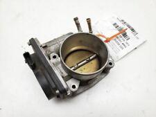 09-14 Nissan Murano 3.5L Throttle Body Assembly OEM 16119JA10B