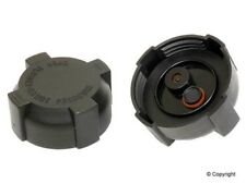Engine Coolant Recovery Tank Cap WD EXPRESS fits 94-99 Land Rover Discovery