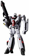 Revoltech Yamaguchi No.38 Macross SUPER VARKYRIE VF-1A Movie ver. NEW from Japan