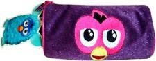 Furby 'ECOPIEL' ESTUCHE REGALO NUEVO