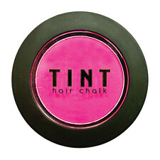 Fine Featherheads TINT Hair Chalk - Party Pink - Haarfarbe Pink