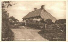 More details for harebeating near hailsham. old cottage # hbtg,3 by tuck.