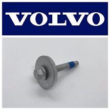 Volvo S40, V50, C30, C70 II Driveshaft Hub Bolt