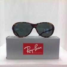RAYBAN 4153 710 - 62