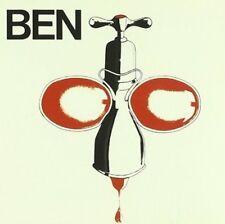 Ben - Ben [New CD] UK - Import
