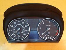 BMW Geonuine OEM Digital Car Speedometers for sale   eBay