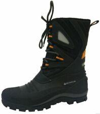 Bottes et chaussures de wading pour la pêche