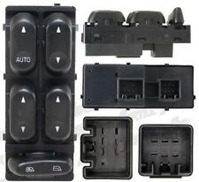 2001-2003 Ford Explorer Sport Trac Master Power Window Switch - Airtex 1S9215