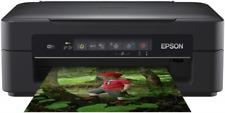 Epson Xp-255 Multifunction A4 Colour Printer