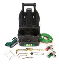 Victor G150 J Cp Tote Cutting Welding Brazing Without Tanks 0384 0947