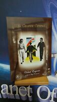 Voltati Eugenio*DVD*NUOVO