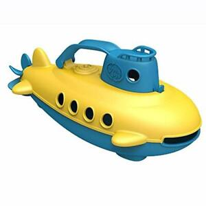 Cool SUBMARINE Bath Toys Best For 2 3 4 5 6 yr yrs Old Girls boys Toddlers gifts