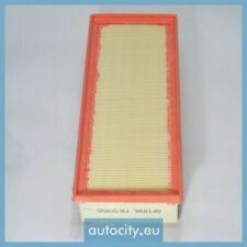 OPTIMAL FA-00805 Air Filter/Filtre a air/Luchtfilter/Luftfilter