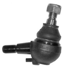 Lower Ball Joint TC835 Delphi