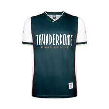 Thunderdome Soccer Shirt size M brand new!!!!