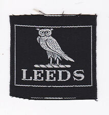 SCOUTS OF BRITISH / UNITED KINGDOM - UK SCOUT LEEDS COUNTY BADGE EXT++++ FAKE?