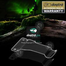 Dogtra Genuine Belt Clip #4 Metal 280NCP 300M 1900NCP 2300NCP Series & RR Deluxe