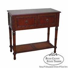 Console Table Antique Furniture Ebay