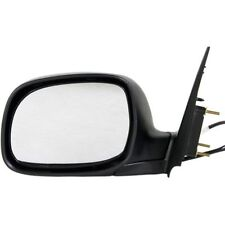 New Mirror for Toyota Tundra 2004-2006 TO1320228