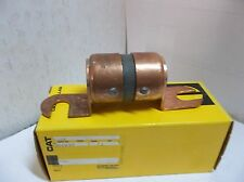 CAT CATERPILLAR FORKLIFTFUSE - 600 AMP,  301697, NEW IN FACTORY BOX