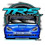 TRS International