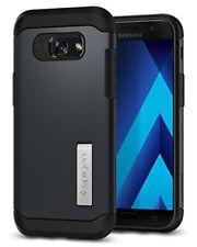 Spigen Coque « Slim Armor Galaxy A5 2017 avec Technologie À Coussin D'air et ...