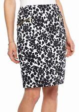 f9bda9d1c5 Michael Kors Straight & Pencil Floral Skirts for Women for sale | eBay