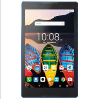 Lenovo TAB3 8 TB3-850F Black 8INCH WIFI 16GB HD 800x1280 Android