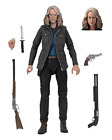 Ultimate Laurie Strode Halloween 2018 Movie Neca 7 Inch Action Figure