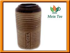 Yerba Mate Becher Matero Drive aus Keramik
