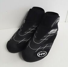 Northwave Fahrenheit GTX Winter Cycling Shoes Bike Shoes US 7 Used
