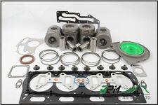JCB PARTS ENGINE REPAIR SET FOR JCB - PERKINS ENGINE RG* FAMILY*
