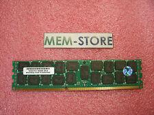 UCS-MR-1X322RU-A 32GB DDR4 2133MHz ECC RDIMM Memory Cisco UCS B200// B420// C200