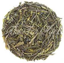 Gyokuro (Japanese Shade) Loose Leaf Green Tea - 1/2 lb