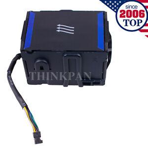 New HP ProLiant DL160 G8 Cooling Fan 663120-001 677059-001 US Shipping