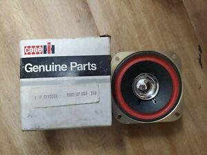 New in Box Case IH Genuine Parts 4x4 Speaker 1394 1494 1594