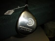 Cleveland Launcher  15* Fairway Wood   B019